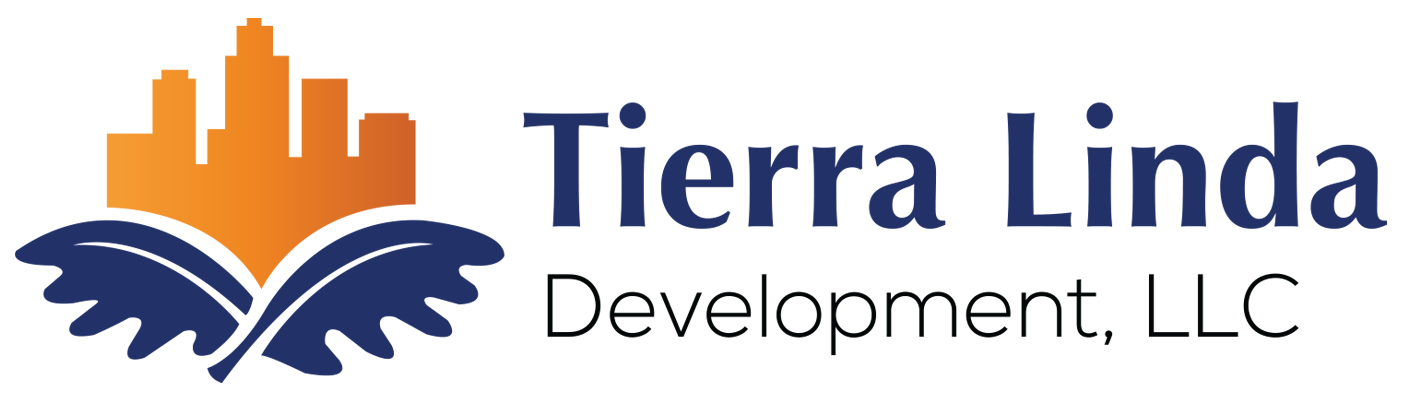 Tierra Linda Development, LLC